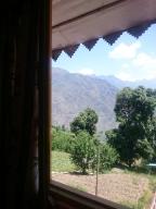 A trip to the Abode Of Gods, Himachal Pradesh.